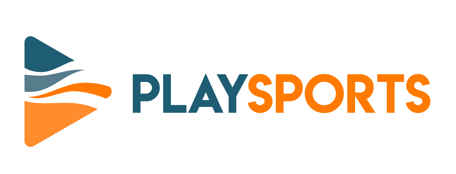 Store Playsports