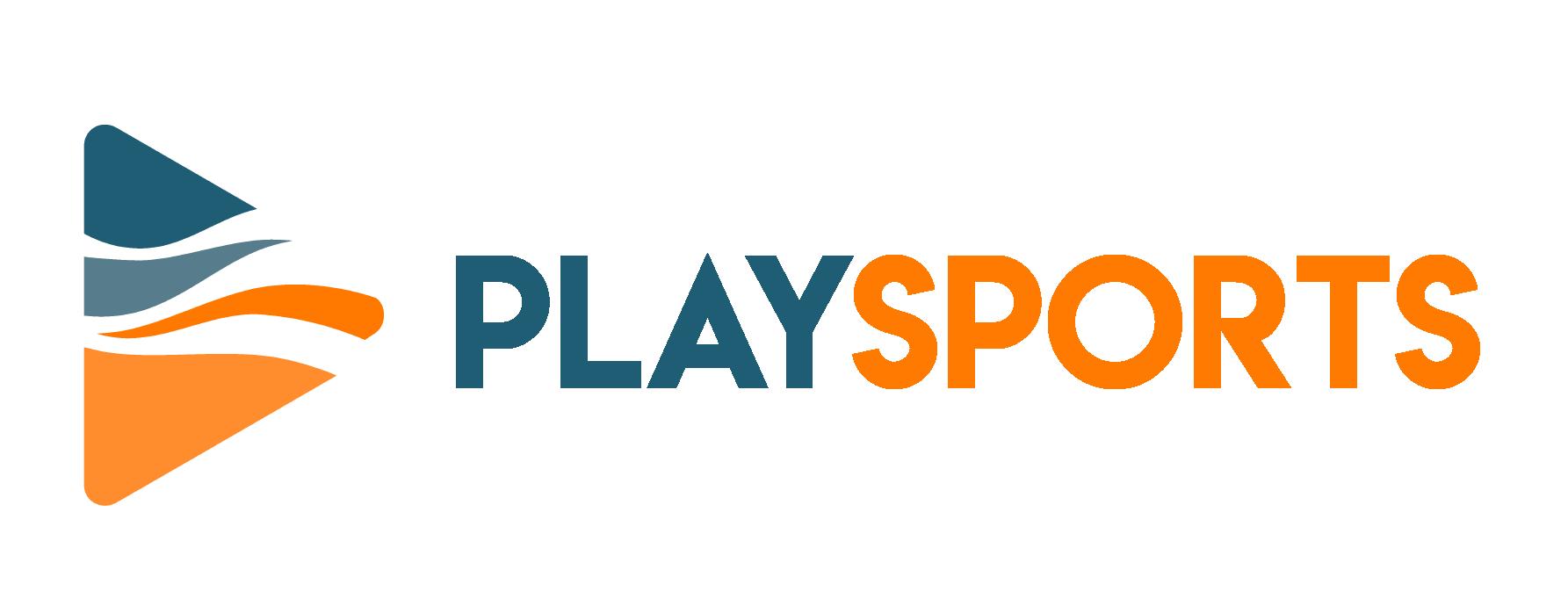 Store Playsports